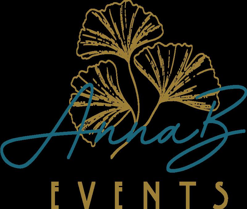 Anna B Events